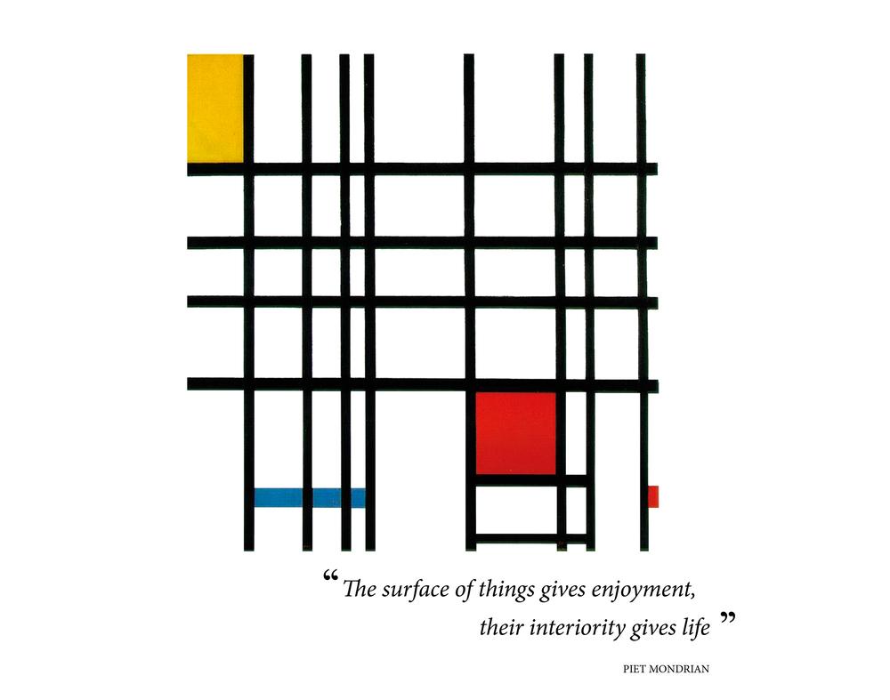 Mondrian Painting- cropped.jpg