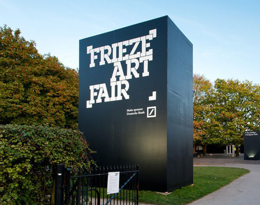 Frieze - cropped.jpg