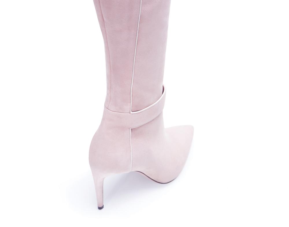 Toe - Pink.jpg