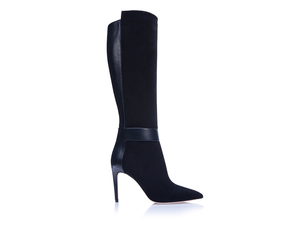 Kiss knee high boot.jpg