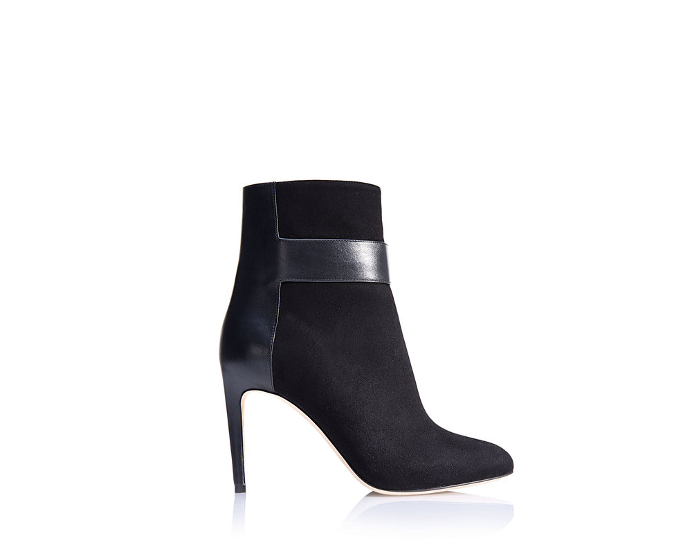 Kiss ankle boot.jpg