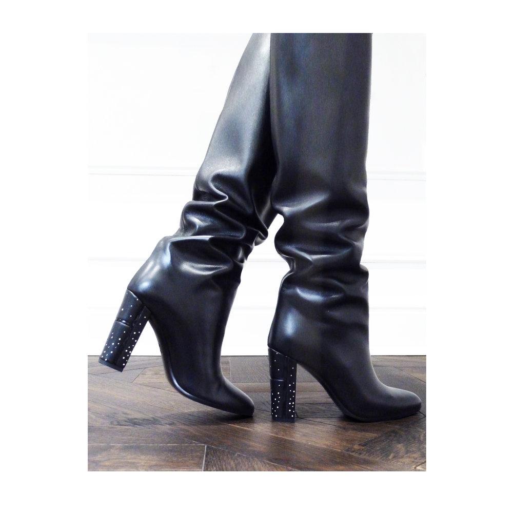 Heels being worn.jpg
