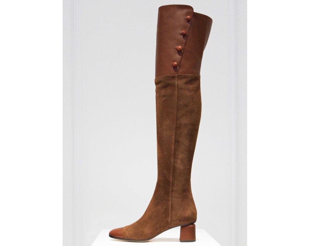 OTKBB - Brown full boot.jpg