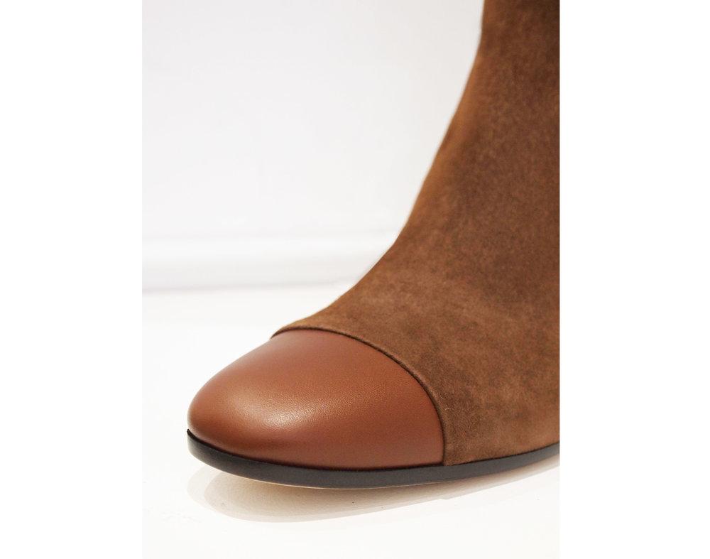 OTKBB - Brown toe.jpg