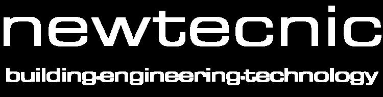 Newtecnic's Company logo