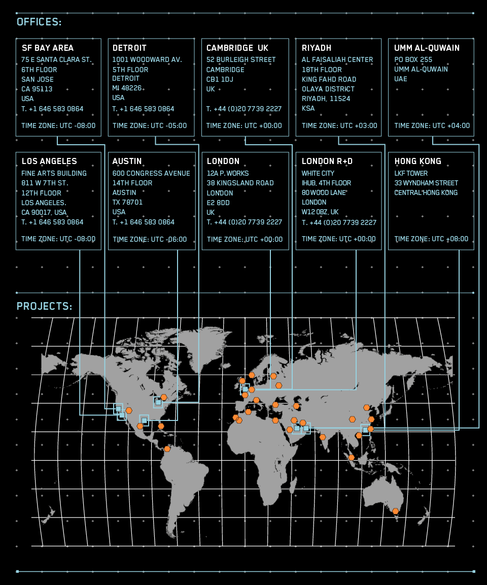 Newtecnic-office-locations.png