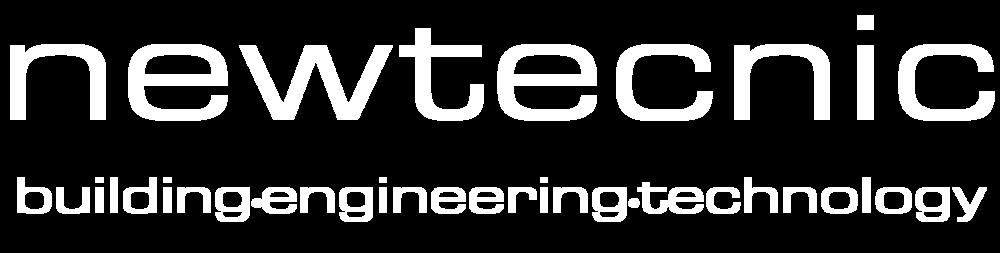 NT logo_transparent white.png