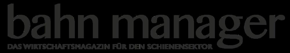 bm_logo-1920.png