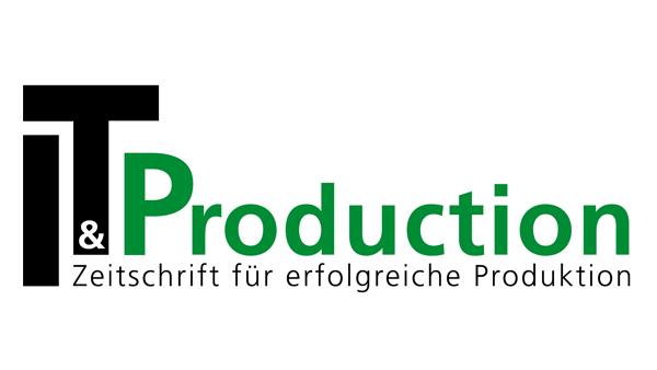 it_production_online_2016.jpg