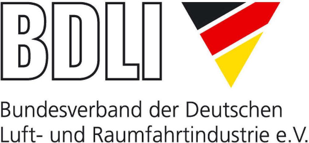 BDLI.jpg