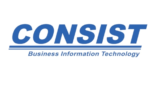 Logo-Consist.jpg