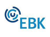 EBK slider.jpg