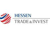 logo_HTAI_P.jpg