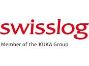 Swisslog_P.jpg