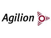 Agilion_P.jpg