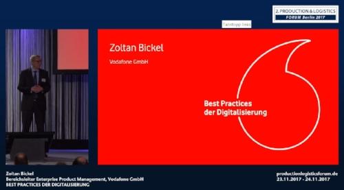 Zoltan Bickel - Vodafone.JPG