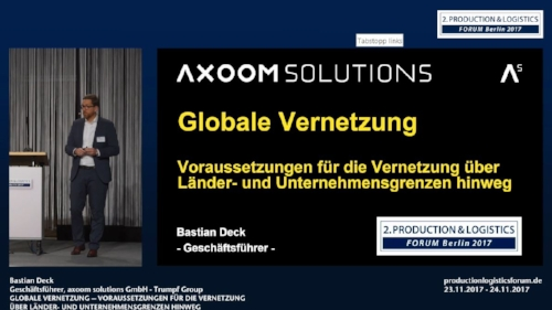 Bastian Deck - axoom solutions.JPG
