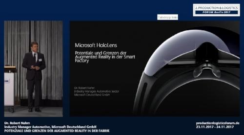 Dr. Robert Nahm - Microsoft.JPG