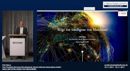 Dirk Slama - Bosch Software Innovations.JPG