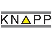 knapp_Logo.png