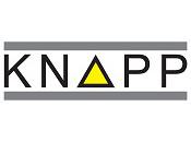 knapp_logo_website.jpeg