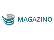 magazino_Logo_für_website.jpeg