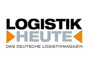 logistik-heute-logo-web.png