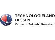 Logo-Technoland-Hessen_P.jpg