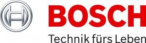 bosch+Logo.jpg