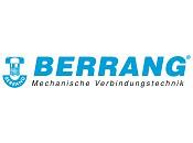 Berrang_P.jpg