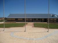 Education Facilities.jpg