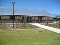 Shark Bay School - 1.jpg