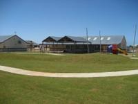 Shark Bay School - 2.jpg
