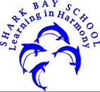 sharkbayschool-logo