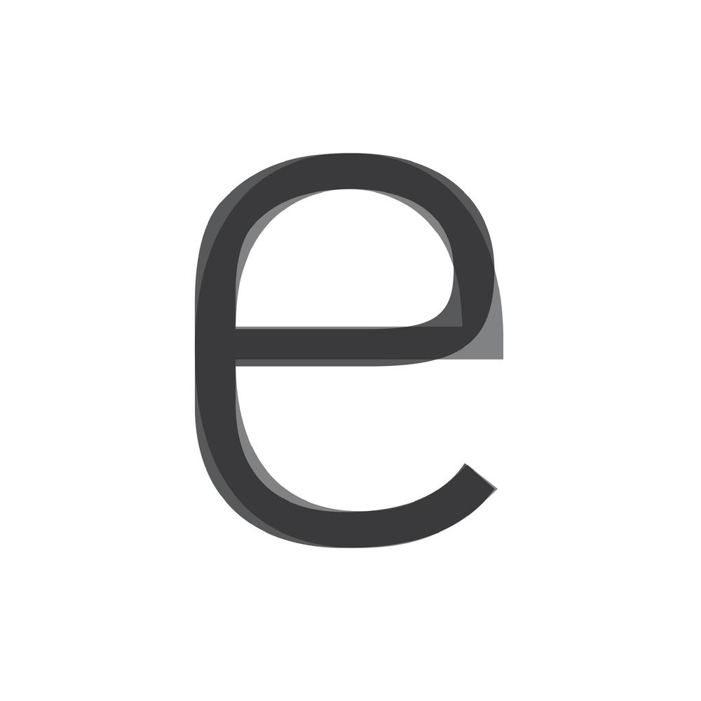 cerrutbaleri_lettere logo2.jpg
