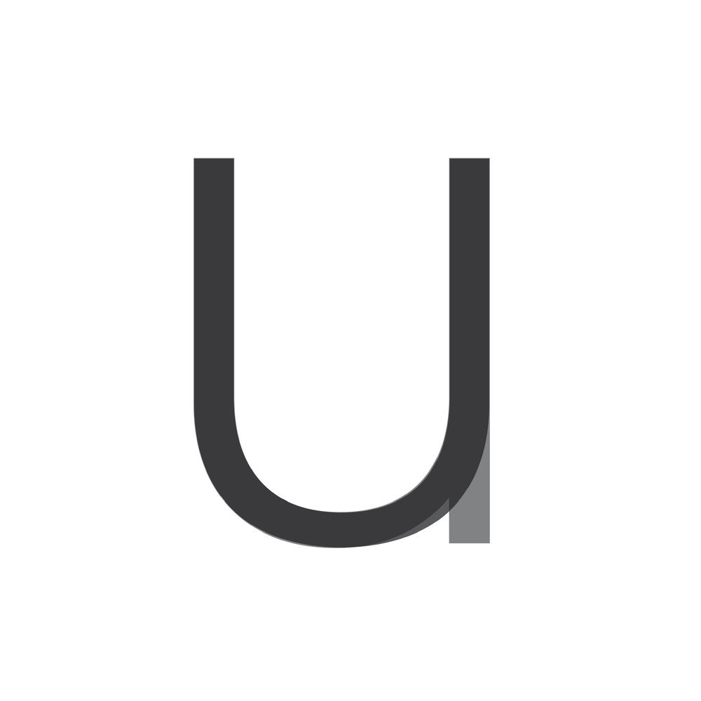 cerrutbaleri_lettere logo4.jpg