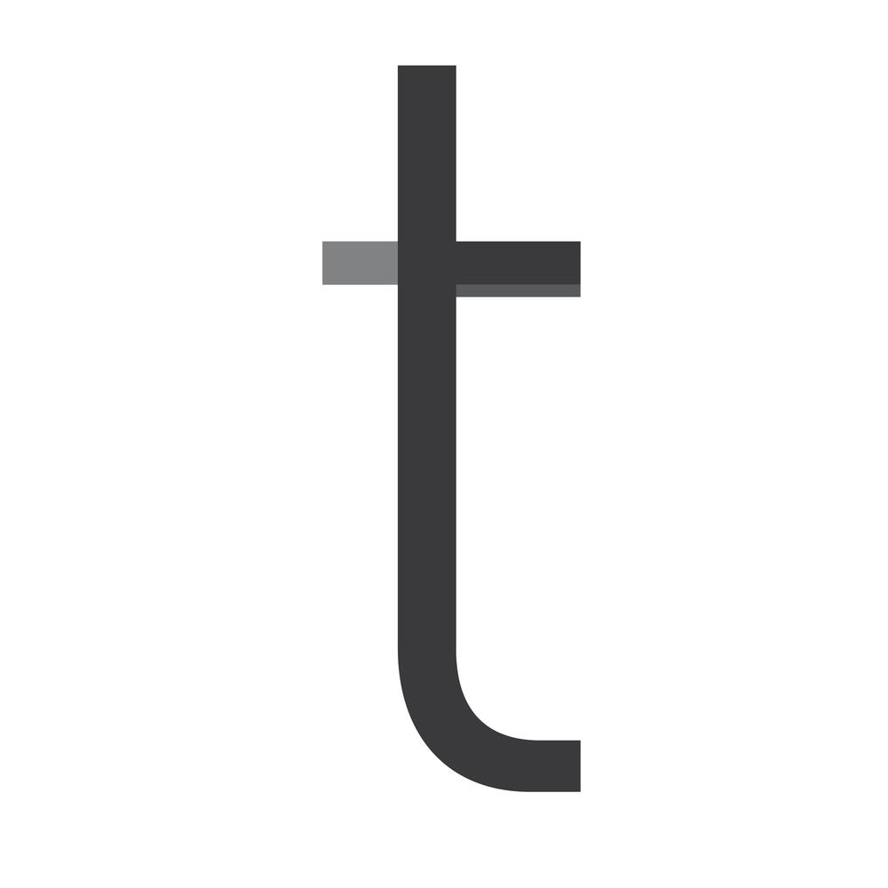 cerrutbaleri_lettere logo5.jpg