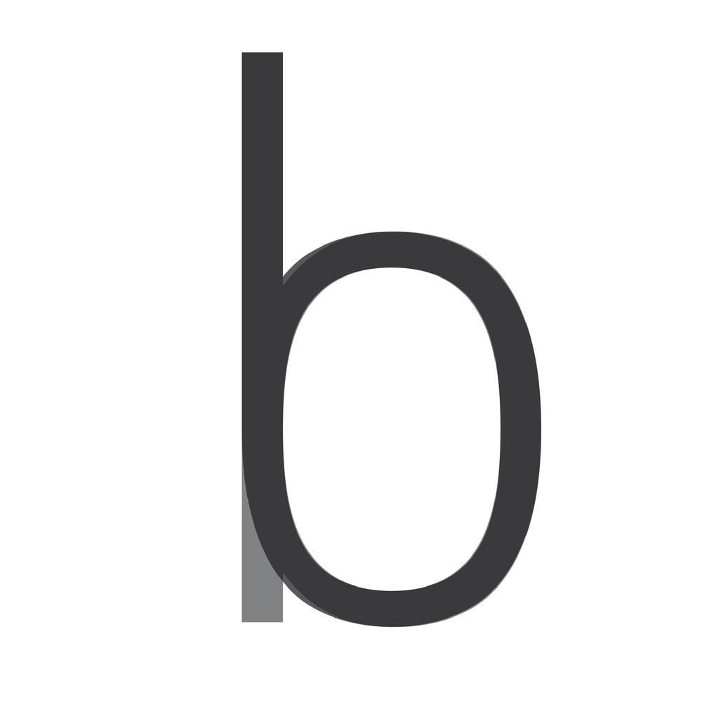 cerrutbaleri_lettere logo6.jpg