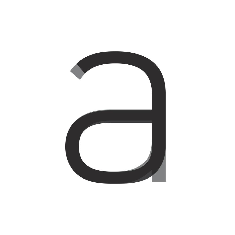 cerrutbaleri_lettere logo7.jpg