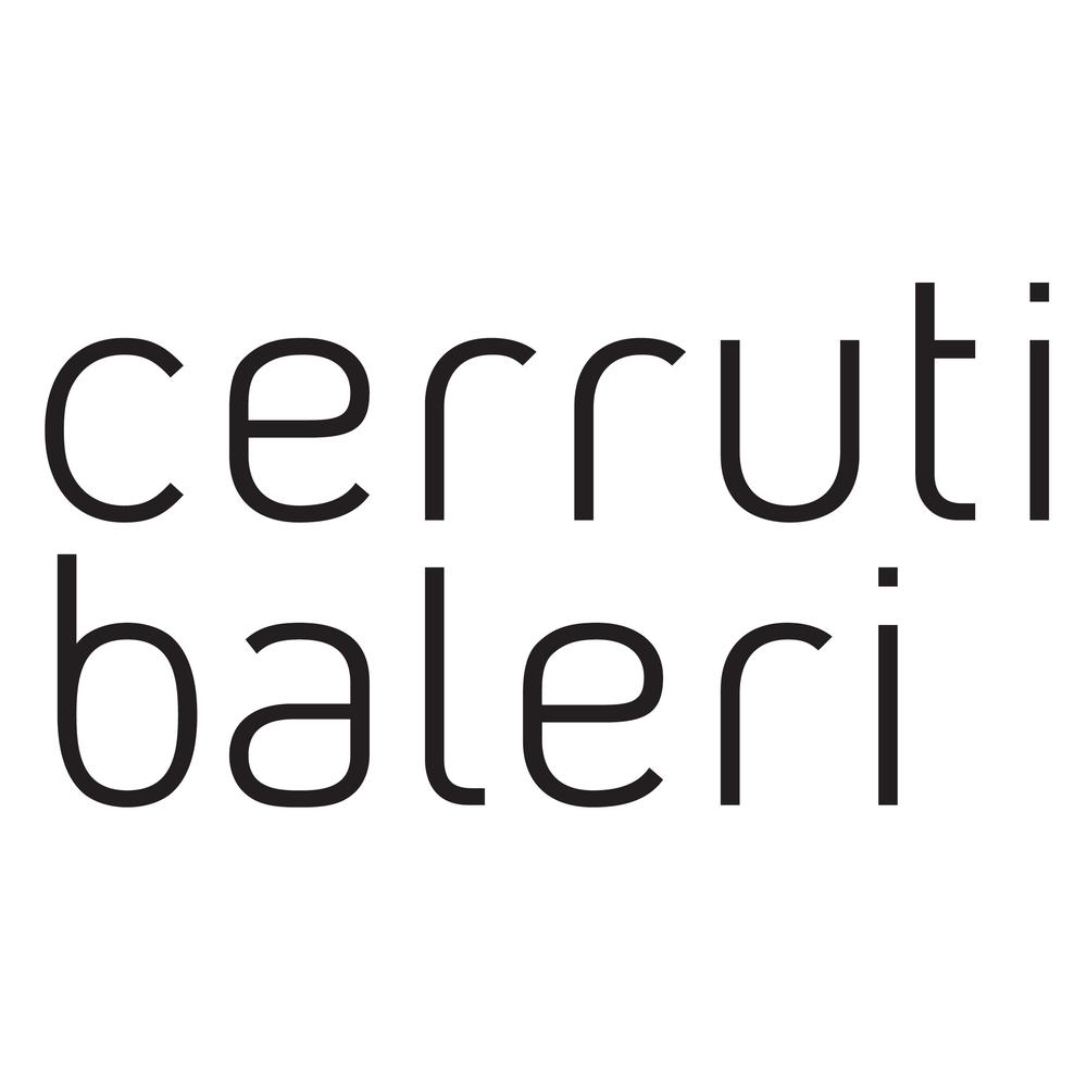 cerrutbaleri_lettere logo-ok.jpg