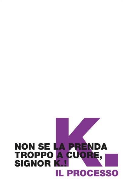 K-cartoline-EXE_OK_Print 4.jpg