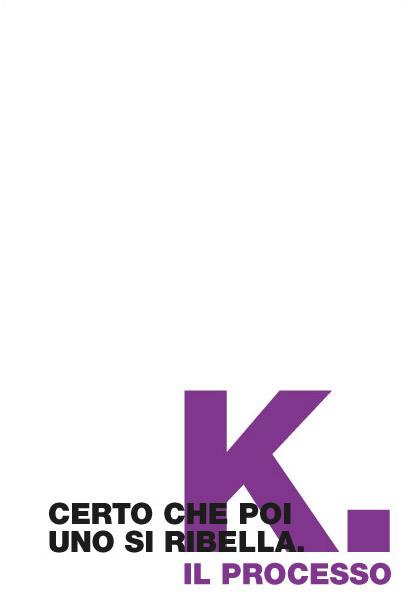 K-cartoline-EXE_OK_Print 13.jpg