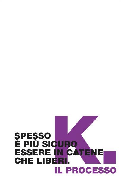 K-cartoline-EXE_OK_Print 27.jpg