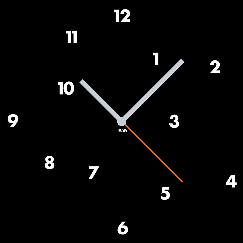 time square_2000-2015-02.jpg