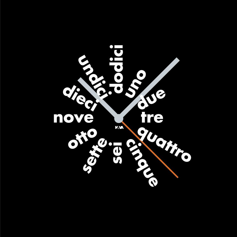 time square_2000-2015-04.jpg