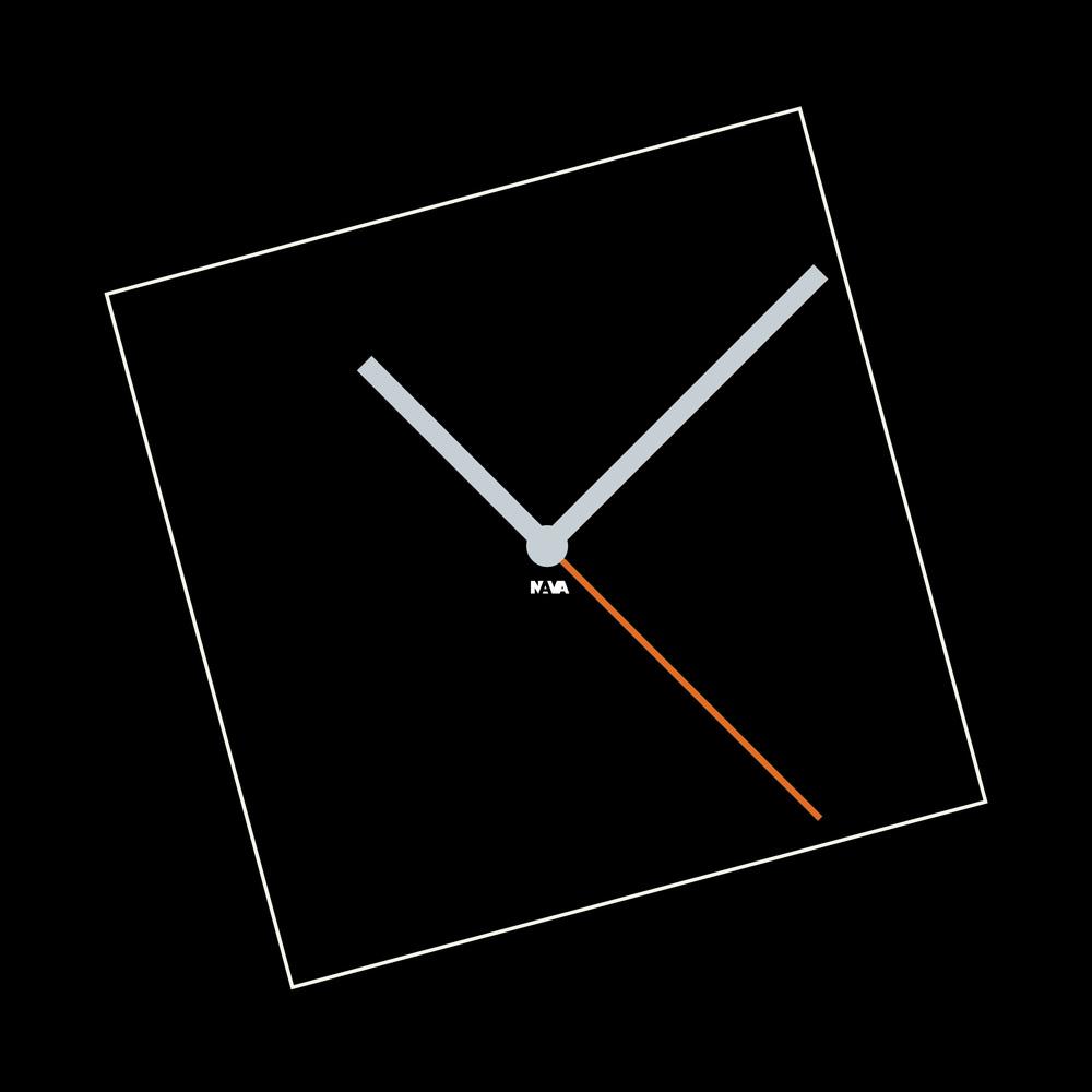 time square_2000-2015-07.jpg