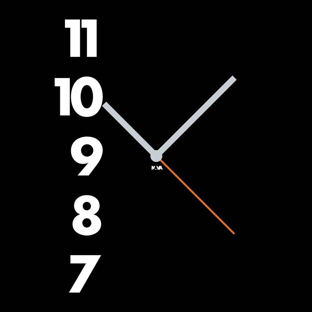 time square_2000-2015-11.jpg