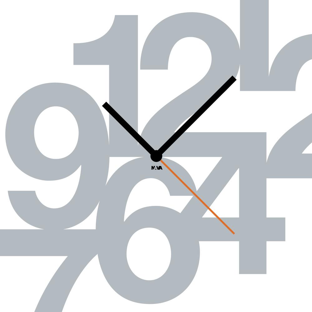 time square_2000-2015-14.jpg