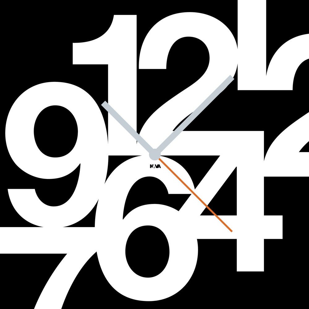 time square_2000-2015-13.jpg