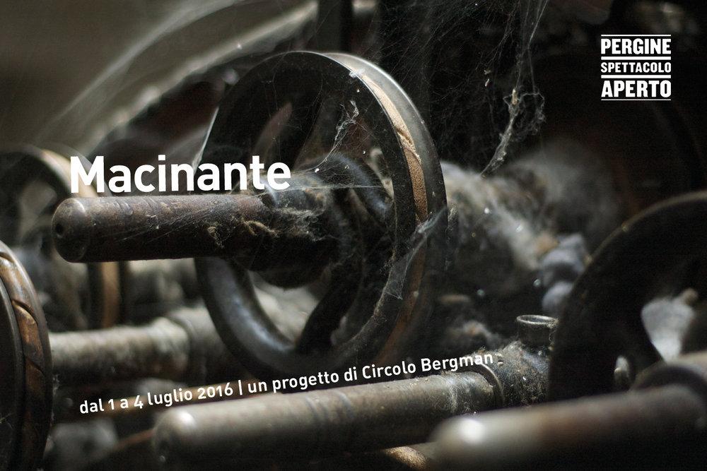Macinante_Immagini_NEW_OK3.jpg